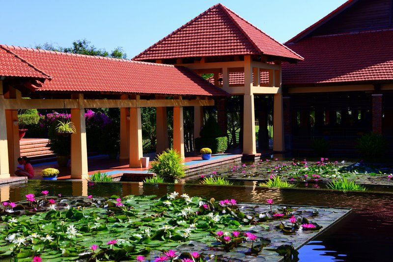 Pandanus-resort-mui-ne-hotel-review