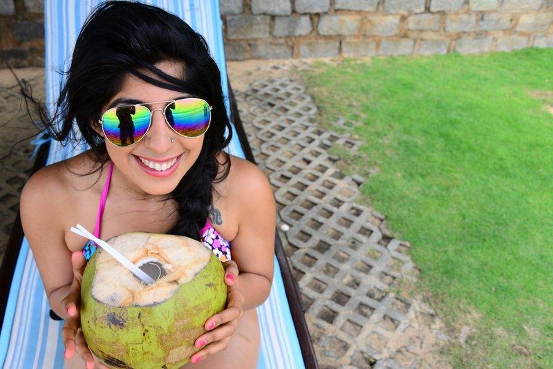 Pandanus-resorts-mui-ne-beach
