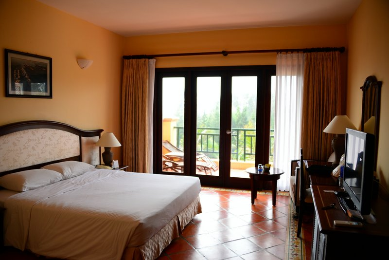 Pandanus-resorts-mui-ne-double-room