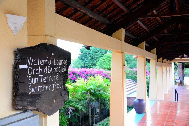 Pandanus-resorts-mui-ne-hotel-review