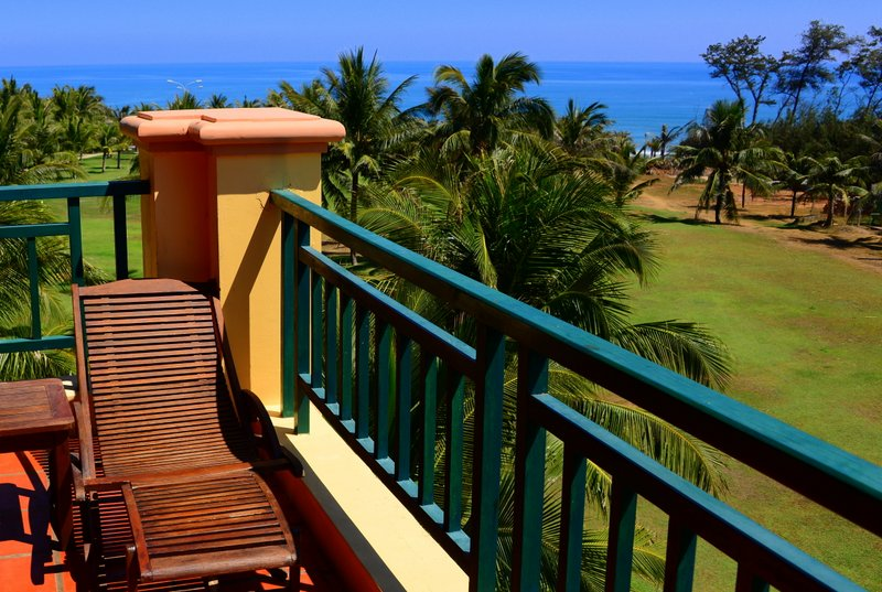 Pandanus-resorts-mui-ne-vietnam