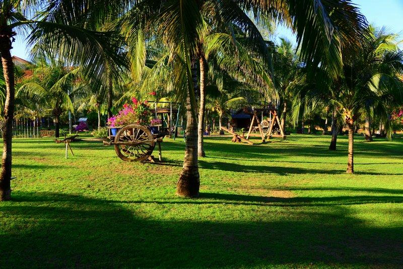 Pandanus-resorts-mui-ne1