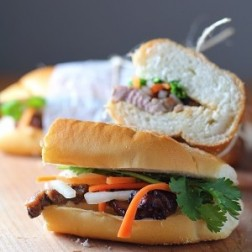 Lemongrass-Pork-Banh-Mi2