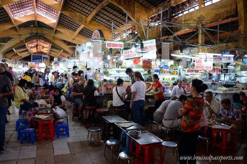 things-to-do-in-saigon-ben-thanh-market
