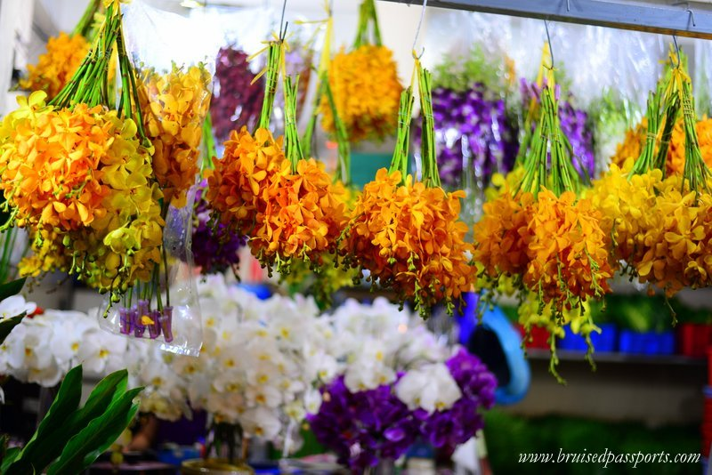 things-to-do-in-saigon-flower-market
