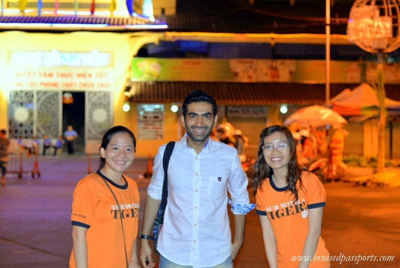 things-to-do-in-saigon-food-tour