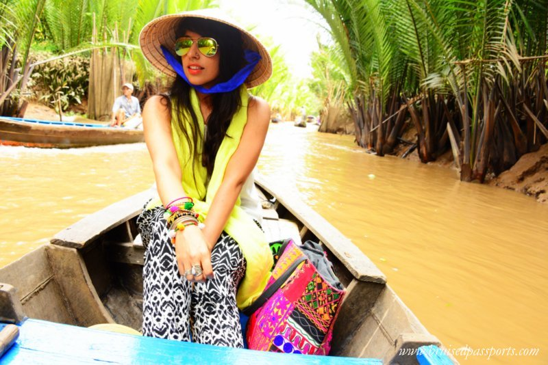 things-to-do-in-saigon-mekong-delta