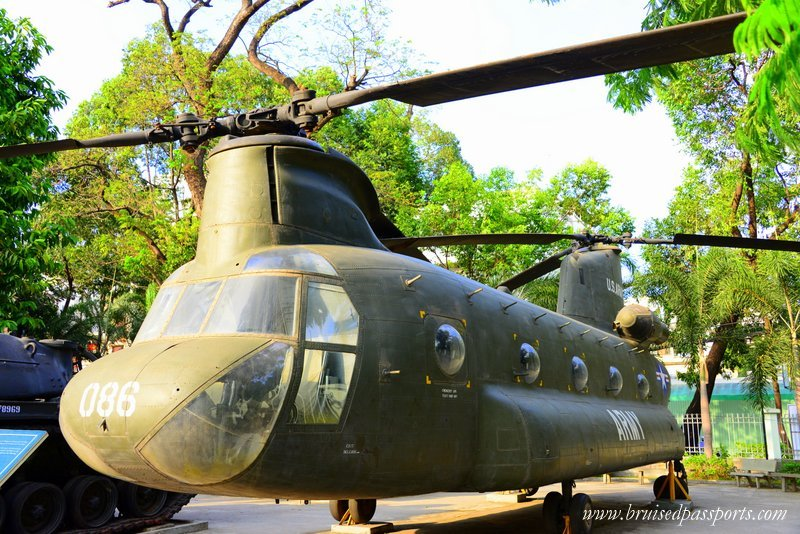 things-to-do-in-saigon-war-remnants-museum