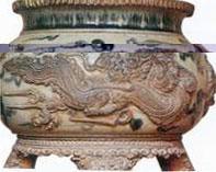 Le-dynasty-dragon