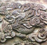 Thang-Long-Dragon