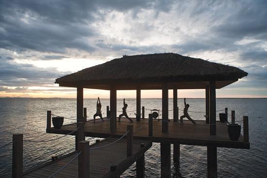 Vedana-Lagoon-25---wellness