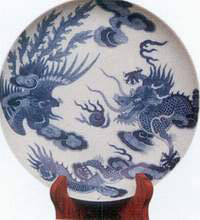 Vietnamese-Dragon-4