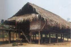 Xa-pho-ethnic-minority-stilt-house