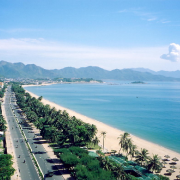 5 Places Not To Be Missed While in Nha Trang