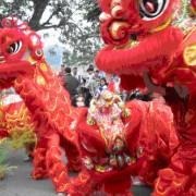 Tet Nguyen Dan: tips for welcoming the new year in Vietnam