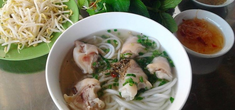Top 10 Most Appealing Tra Vinh Dishes That You Must Try