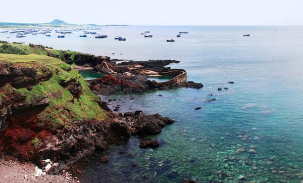 phu-quy island