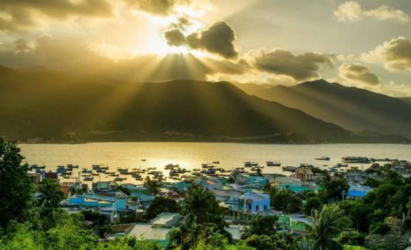 binh-hung islands