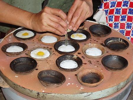 Can Cake Nha Trang