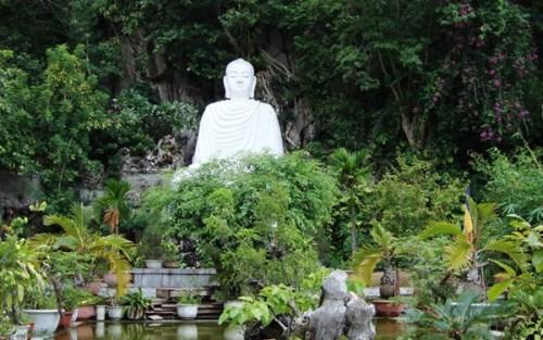 Chua-Linh-Ung-Non-nuoc-sotaydu-9839-4491-1421806659