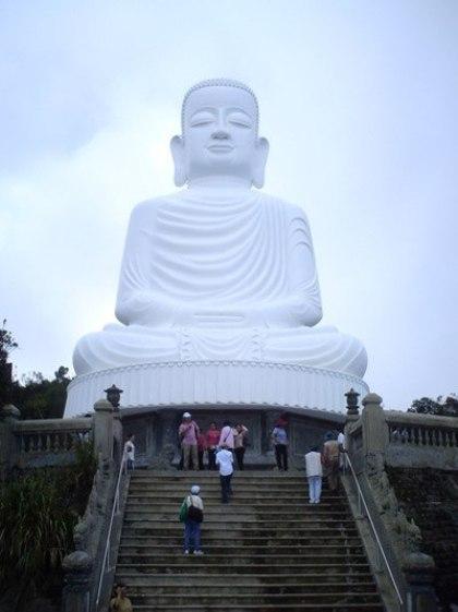 Chua-Linh-Ung-ba-na-NTran-Le-A-2455-3590-1421806658
