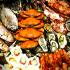 Top 5 Specialties of Nha Trang