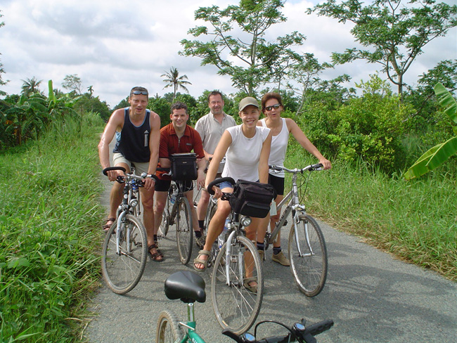 cycling-01-bike_mekongdelta