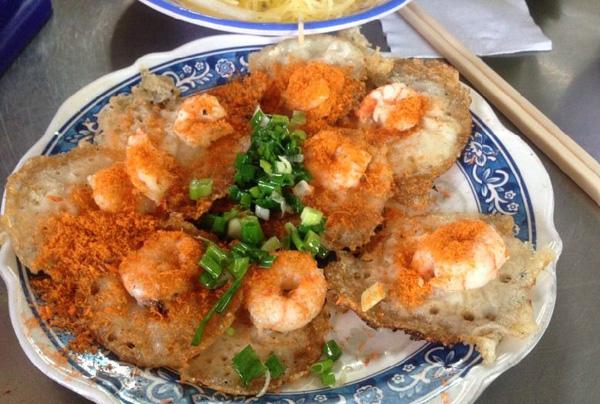 foody-banh-khot-goc-vu-sua-vung-tau