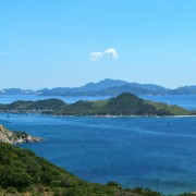 Top 10 Most Beautiful Islands In The Vietnam