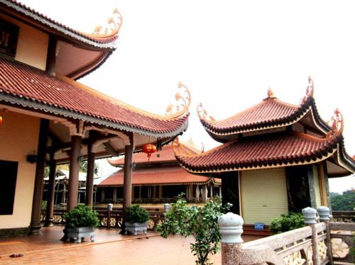 Bai Tu Long Bay 7