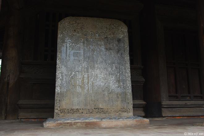 Keo Pagoda - vietnam 3