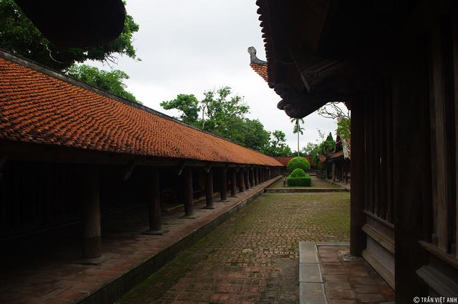 Keo Pagoda - vietnam 4
