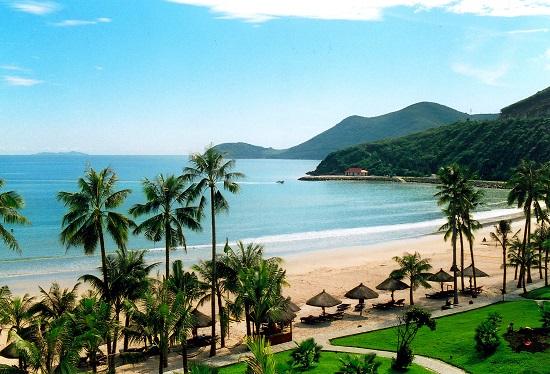 Mui-Ne-beach-1
