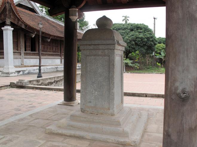 Phu Lao Temple - vietnam 4
