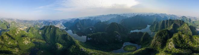 Toan-canh-Trang-An-1421899882_660x0