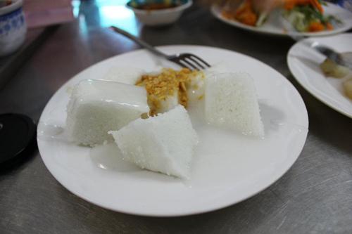 banh-bo-saigon