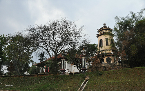 dalat-pagoda-3