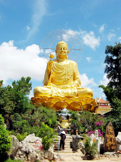 dalat-pagoda-5