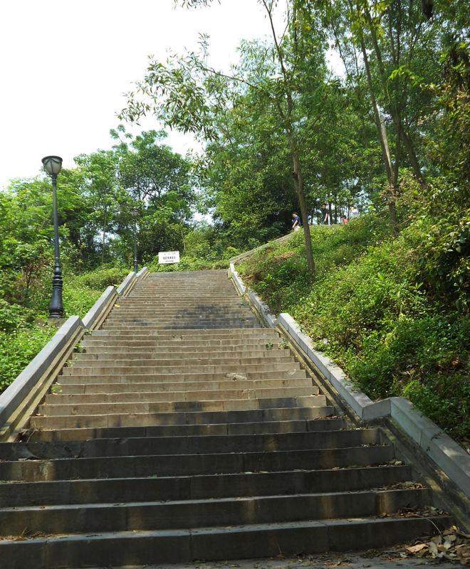 ha nam - pagoda 1