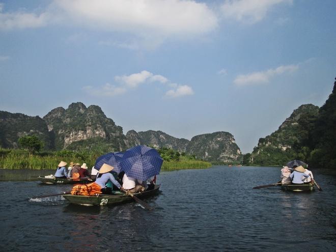trang an vietnam 2
