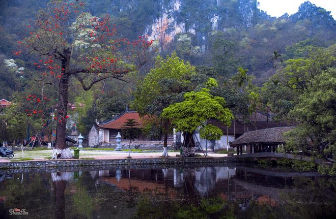 Thay Pagoda 3