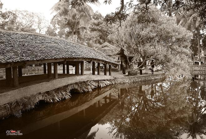 Thay Pagoda 4