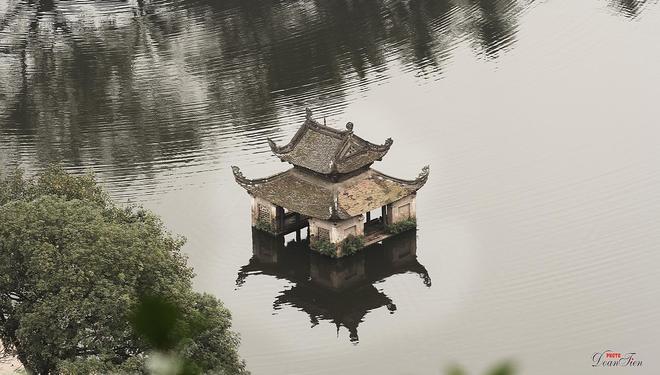 Thay Pagoda 5