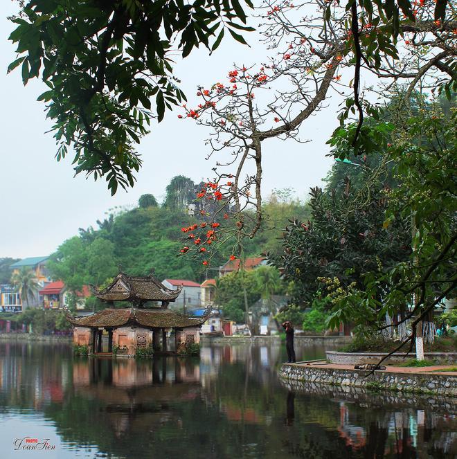 Thay Pagoda 6