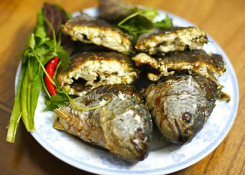 carodongnuong-vietnamflavor