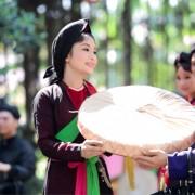 Quan Ho Bac Ninh
