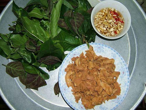 thanh hoa food - vietnamflavor 3