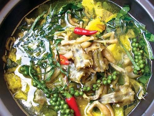 thanh hoa food - vietnamflavor 5