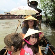 Women Travellers – Cultural Sensitivity and Safety in Vietnam