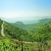 Discover a brand new Huế city